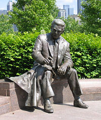 Art Rooney Quotes, Quotations, Sayings, Remarks and Thoughts