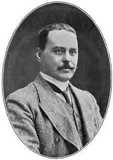 Ronald Ross Quotes, Quotations, Sayings, Remarks and Thoughts