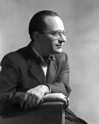 Murray Rothbard Quotes, Quotations, Sayings, Remarks and Thoughts