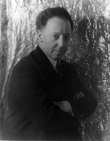 Arthur Rubinstein Quotes, Quotations, Sayings, Remarks and Thoughts