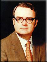 William Ruckelshaus