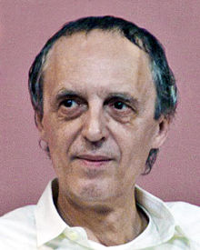 Dario Argento Quotes, Quotations, Sayings, Remarks and Thoughts