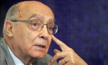 Jose Saramago Quotes, Quotations, Sayings, Remarks and Thoughts