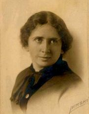 Rose Schneiderman Quotes, Quotations, Sayings, Remarks and Thoughts