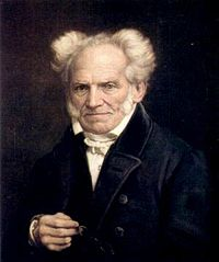 Arthur Schopenhauer Quotes, Quotations, Sayings, Remarks and Thoughts