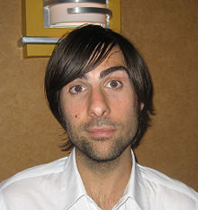 Jason Schwartzman Quotes, Quotations, Sayings, Remarks and Thoughts