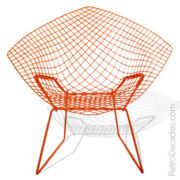 Harry Bertoia Quotes, Quotations, Sayings, Remarks and Thoughts
