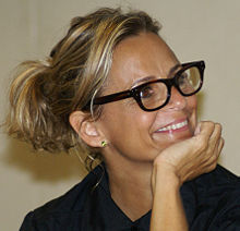 Amy Sedaris Quotes, Quotations, Sayings, Remarks and Thoughts