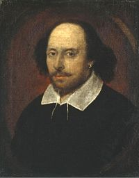 William Shakespeare Quotes, Quotations, Sayings, Remarks and Thoughts