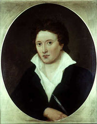 Percy Bysshe Shelley Quotes, Quotations, Sayings, Remarks and Thoughts