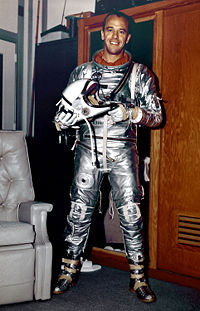 Alan Shepard Quotes, Quotations, Sayings, Remarks and Thoughts