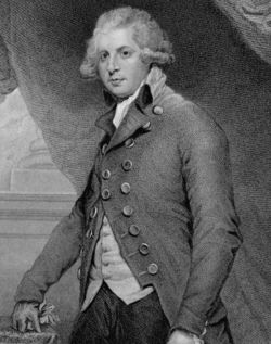 Richard Brinsley Sheridan Quotes, Quotations, Sayings, Remarks and Thoughts