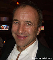 Michael Shermer Quotes, Quotations, Sayings, Remarks and Thoughts