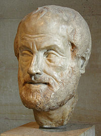 Aristotle Quotes, Quotations, Sayings, Remarks and Thoughts
