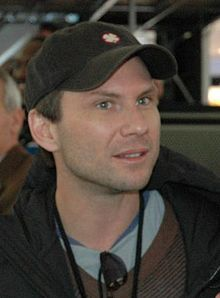 Christian Slater Quotes, Quotations, Sayings, Remarks and Thoughts