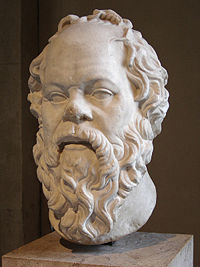 Socrates Quotes, Quotations, Sayings, Remarks and Thoughts