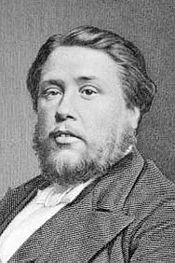 Charles Spurgeon Quotes, Quotations, Sayings, Remarks and Thoughts