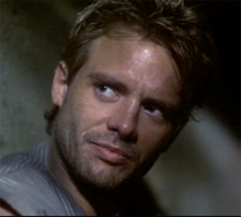 Michael Biehn Quotes, Quotations, Sayings, Remarks and Thoughts