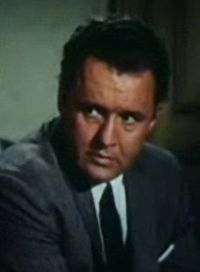 Rod Steiger Quotes, Quotations, Sayings, Remarks and Thoughts
