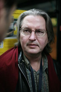 Bruce Sterling Quotes, Quotations, Sayings, Remarks and Thoughts