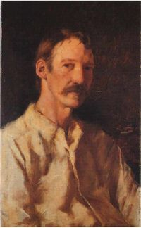 Robert Louis Stevenson Quotes, Quotations, Sayings, Remarks and Thoughts