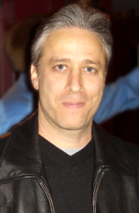 Jon Stewart Quotes, Quotations, Sayings, Remarks and Thoughts