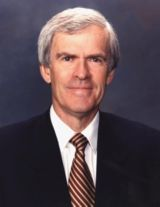 Jeff Bingaman Quotes, Quotations, Sayings, Remarks and Thoughts