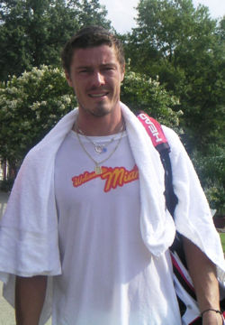 Marat Safin Quotes, Quotations, Sayings, Remarks and Thoughts