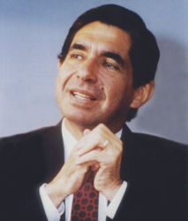Oscar Arias Sanchez Quotes, Quotations, Sayings, Remarks and Thoughts