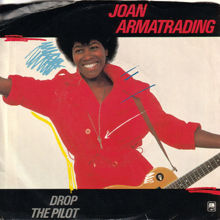 Joan Armatrading Quotes, Quotations, Sayings, Remarks and Thoughts