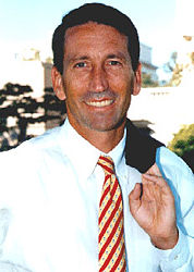 Mark Sanford Quotes, Quotations, Sayings, Remarks and Thoughts