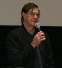 Gus Van Sant Quotes, Quotations, Sayings, Remarks and Thoughts