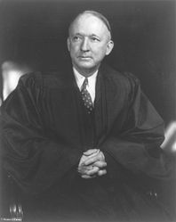 Hugo Black Quotes, Quotations, Sayings, Remarks and Thoughts