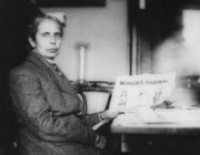 Alice Stone Blackwell Quotes, Quotations, Sayings, Remarks and Thoughts