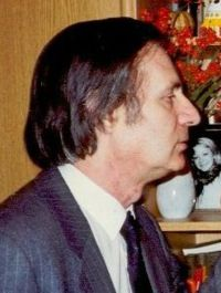 Alfred Schnittke Quotes, Quotations, Sayings, Remarks and Thoughts