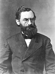 Carl Schurz Quotes, Quotations, Sayings, Remarks and Thoughts