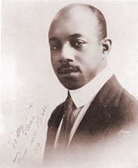 Eubie Blake Quotes, Quotations, Sayings, Remarks and Thoughts