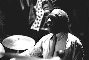 Art Blakey Quotes, Quotations, Sayings, Remarks and Thoughts