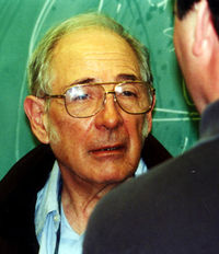 John Searle Quotes, Quotations, Sayings, Remarks and Thoughts