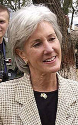 Kathleen Sebelius Quotes, Quotations, Sayings, Remarks and Thoughts