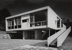 Harry Seidler Quotes, Quotations, Sayings, Remarks and Thoughts