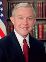 Jeff Sessions Quotes, Quotations, Sayings, Remarks and Thoughts