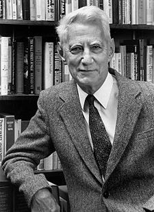 Claude Shannon Quotes, Quotations, Sayings, Remarks and Thoughts