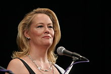 Cybill Shepherd Quotes, Quotations, Sayings, Remarks and Thoughts