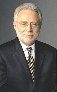 Wolf Blitzer Quotes, Quotations, Sayings, Remarks and Thoughts