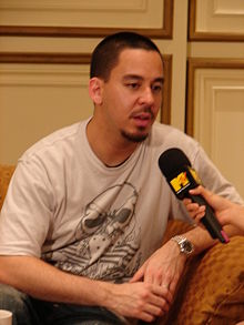 Mike Shinoda Quotes, Quotations, Sayings, Remarks and Thoughts