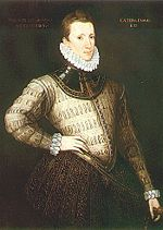 Philip Sidney Quotes, Quotations, Sayings, Remarks and Thoughts