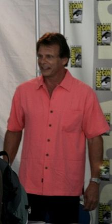 Marc Singer Quotes, Quotations, Sayings, Remarks and Thoughts