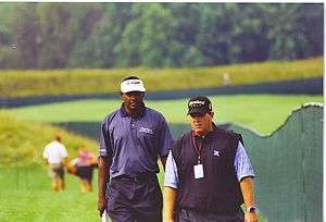 Vijay Singh Quotes, Quotations, Sayings, Remarks and Thoughts