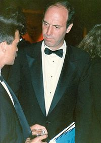 Gene Siskel Quotes | RM.